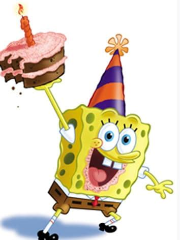 my birthday cake essay